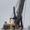 Продаем карьерную технику,  оборудование и карьерные экскаваторы ЭКГ,  ЭШ #1612412