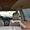 Обшивка перетяжка салона авто,  перетяжка сидений сидінь #1612584