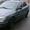 Аренда автомобиля Опель Астра с правом выкупа #1175306