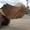 Продаем фронтальный погрузчик Caterpillar 966H,  4, 0 м3,  2008 г.в.  #1615446