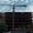 Продаем башенный кран  Q6036 (QTZ-250),  12 тонн,  2008 г.в. #1621193