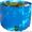 Садовая емкость на 1000 литров #1620761