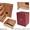 Хьюмидоры коробки для хранения сигар для ресторанов опт прямые поставки  #1625004