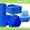 Емкость для воды на 500 литров пластиковая от Грин Эра #1621962