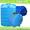 Емкости для воды на 1500 литров с доставкой по Украине #1621963