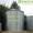 Резервуар на 100 кубов для жидкости,  емкость 100 м. куб. #1621725