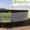 Резервуар на 500 кубов для жидкостей,  емкость 500 куб. м. #1621727