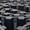 Ремонт,  відновлення пруткових транспортерів Holmer,  Ropa,  Grimme,  Vervaet #1621626