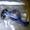 Коромысло клапанов (рокер) для Андория 6ст107,  SW400,  4c90 #1622508