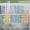 3 к квартира от хозяина БЕЗ КОМИССИИ ЖК Совские пруды, Кировоградская,70 - Изображение #4, Объявление #1629717
