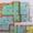 3 к квартира от хозяина БЕЗ КОМИССИИ ЖК Совские пруды, Кировоградская,70 - Изображение #5, Объявление #1629717
