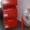 Продаем новые газовые гидронные котлы EXPRESS,  и котельные #1631589