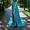 Купить вечерние платья Украина. Коллекция 2020 #1634835
