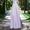 Купить вечерние платья Украина. Коллекция 2020 - Изображение #4, Объявление #1634835