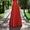 Купить вечерние платья Украина. Коллекция 2020 - Изображение #6, Объявление #1634835