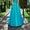 Купить вечерние платья Украина. Коллекция 2020 - Изображение #7, Объявление #1634835