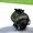 Печь булерьян Calgary тип 00 купить #1639547