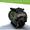Печь булерьян Vancouver тип 01 купить #1639548