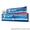 Лечебная зубн паста с бережным отбеливанием Crest Pro-Health 144гр-USA #1162315