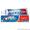 Детская зубная паста Crest Kid's Cavity Sparkle Fun -130грамм-USA #738220