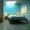 DREAM Hostels - комфортная и доступная сеть хостелов #1641141