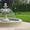 Производство фонтанов на заказ,  художественные фонтаны #1640216