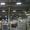 Промышленное освещение. Освещение складов #1646730