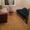Сдам комнату на Ник.Борщаговке #1647916