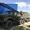 Бурение cкважин нa воду в Киевской области. Обслуживание и рeмонт. #1645803