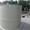 Автономная канализация дачная,  промышленная до 1000 человек купить #1650468