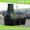 Септик объемом 1500 литров Киев Украина  #1651247