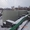 Локальные очистные сооружения,  автономная канализация купить  #1650462