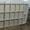 Агро-емкость для перевозки КАС 10000 литров Сумы #1650778
