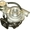 Турбокомпрессор (турбина) двигателя Андория 4ст90 #1653114