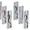 Уникальная коллекция зажигалок обклееных вручную кристаллами Сваровски купить оп #1653898