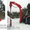 ЭБП-11 экскаватор со смещаемой осью копания на базе МТЗ-92П - Изображение #5, Объявление #1652221