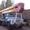 Машиніст автовишки Бровари. - Изображение #2, Объявление #1652318
