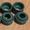 Сальники клапанов двигателя Андория 4ст90 #1652473