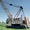Продаем гусеничный кран СКГ 631,  63/100 тонн,  1990 г.в. #1651889