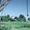 Продаем гусеничный кран СКГ 631, 63/100 тонн, 1990 г.в. - Изображение #2, Объявление #1651889
