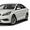 Аренда авто,  Прокат авто Hyundai Sonata 2018 НОВИНКА AT #1653245