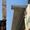 Продаем козловой кран КС-35-50, 35 тонн, 2005 г.в.  - Изображение #6, Объявление #1656474
