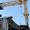 Продаем козловой кран КС-35-50, 35 тонн, 2005 г.в.  - Изображение #7, Объявление #1656474