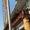 Продаем козловой кран КС-35-50, 35 тонн, 2005 г.в.  - Изображение #8, Объявление #1656474