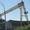 Продаем козловой кран КС-35-50, 35 тонн, 2005 г.в.  - Изображение #3, Объявление #1656474