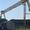 Продаем козловой кран КС-35-50, 35 тонн, 2005 г.в.  - Изображение #4, Объявление #1656474