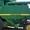 Комбайн JD 9610 1998 р.в. 3500/2450 м.г. #1655108
