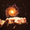 Экстрасенс-ясновидящая Таисия #1655449