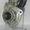 Стартер R11 двигателя Андория 4ст90 на УАЗ,  ГАЗель #1655785