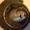 Литые наконечники для винтовых свай